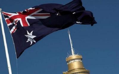 30 самых интересных фактов об Австралии