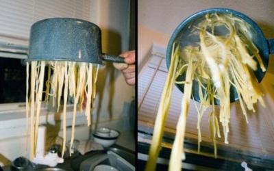 30 человек, у которых особые отношения с готовкой