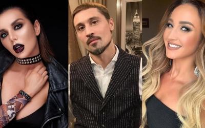 30 звезд, которые своим примером показали, как цвет волос меняет внешность