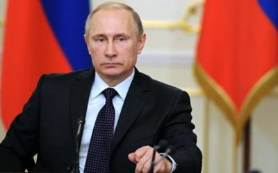 20 любопытных и неизвестных фактов из жизни Путина