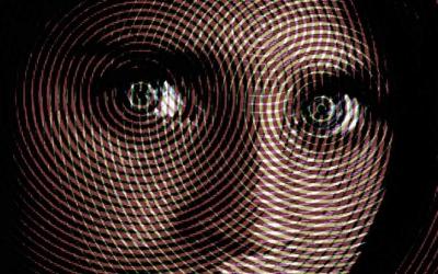 Впечатляющие снимки, которые способны ввести в гипнотический транс
