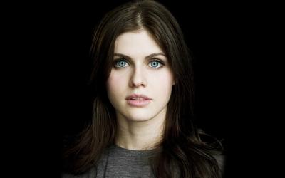 Очей очарованье: голубоглазые красавицы-звёзды