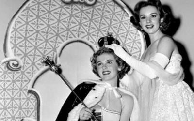 Блеск и великолепие: роскошные победительницы престижных конкурсов красоты