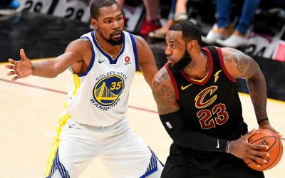 Лучшие баскетболистки в истории НБА, 22 фото