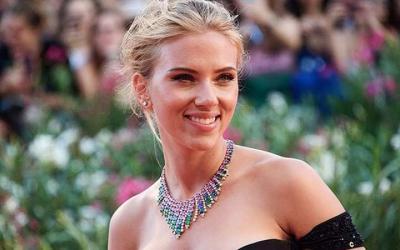 Самые красивые женщины мира по версии Google, 20 фото