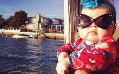 30 фотодоказательств того, что дети – это радость