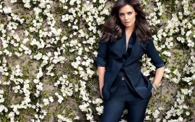 15 советов для женщин, которые хотят выглядеть красиво и дорого