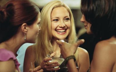 9 вещей, которые любят женщины, хотя никогда в этом не признаются