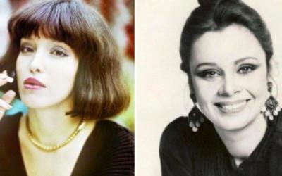 25 актрис отечественного кино, которые дали бы фору всему Голливуду