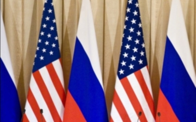 Сравнение боевой мощи армий России и США: кто победит в потенциальной войне