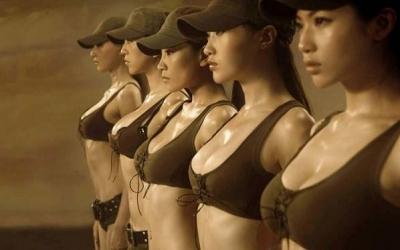 21 факт о Китае. Вы обязаны это знать!