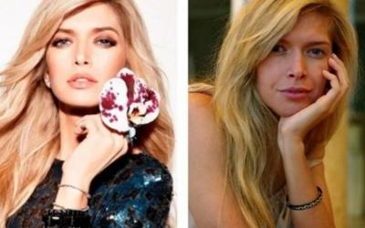 35 фото знаменитостей, которые не особо заботятся о своем внешном виде