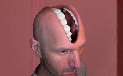Самые крутые 3D-татуировки: 20 фото