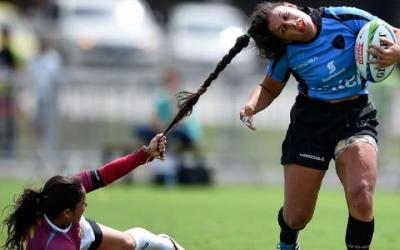 20 самых смешных спортивных фотографий
