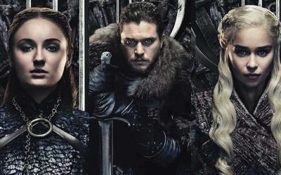 30 самых интересных фактов о сериале «Игры престолов»
