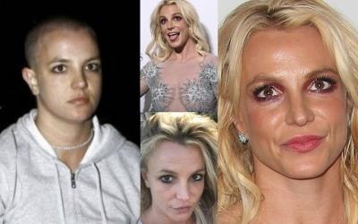 50 знаменитостей, которые не особо заботятся о своем внешнем виде