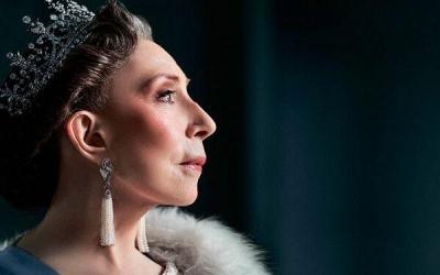 10 российских актрис с нестандартной внешностью, которых обожают зрители