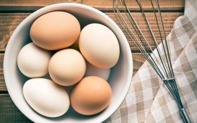 10 продуктов, которые можно употреблять после истечения срока годности