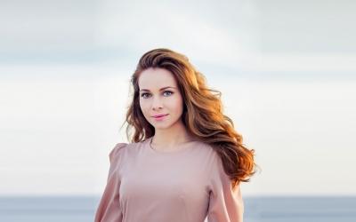 11 самых красивых русских девушек