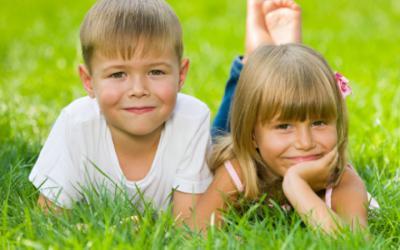 Смешные ответы детей на вопросы о любви, 26 фото