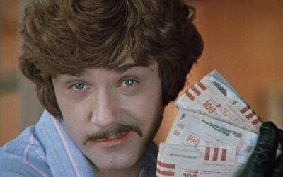30 фраз из советских фильмов, которые стали крылатыми