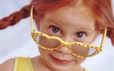 Забавные детские эмоции, 40 уморительных фото