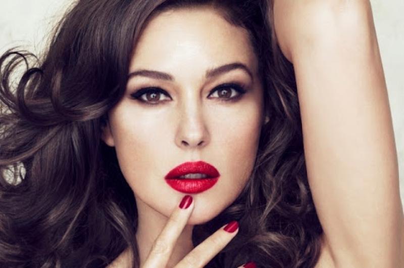 Топ-50 самых красивых женщин современности
